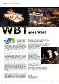 WBT-Magazin download - Seite 5