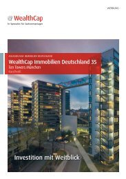 WealthCap Immobilien Deutschland 35