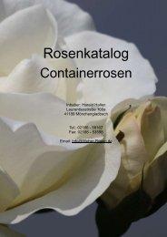 katalog-herunterladen - Weber Rosen
