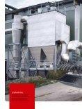 30 sarja - Weidemann GmbH - Page 2
