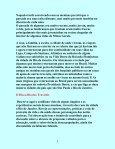 MAIS - Vagner de Almeida - Page 4