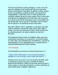 MAIS - Vagner de Almeida - Page 6