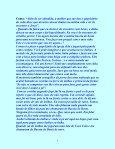 MAIS - Vagner de Almeida - Page 7