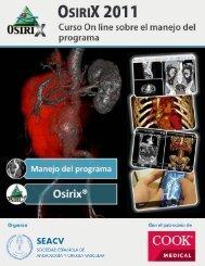 Archivo PDF (390 KB) - Sociedad Española de Angiología y Cirugía ...