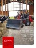 13 Series - Weidemann GmbH - Page 3