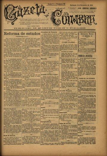 97-112 - Universidade de Coimbra