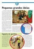FALA - Colégio João XXIII - Page 4