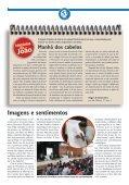 FALA - Colégio João XXIII - Page 6
