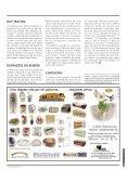 ACELERE SEU RENDER NO MAYA 2 - Page 6
