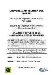 TESIS FINAL-REVISADA con CARATULA - Repositorio UTN