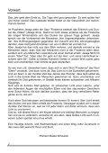 Dezember 2012 - Seite 2