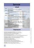 Gemeindebrief 4/2012 - Alt-Katholische Gemeinde in Coburg - Seite 2