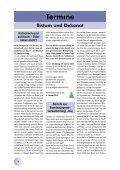 Gemeindebrief 4/2012 - Alt-Katholische Gemeinde in Coburg - Seite 4