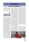 Gemeindebrief 4/2012 - Alt-Katholische Gemeinde in Coburg - Seite 5