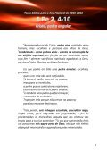 Clique - Paróquia S.Julião da Barra - Page 3