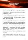 Clique - Paróquia S.Julião da Barra - Page 4