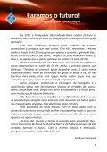 Clique - Paróquia S.Julião da Barra - Page 5