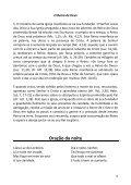 Clique - Paróquia S.Julião da Barra - Page 7