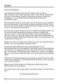 März 2013 - Evang.-Luth. Kirchengemeinden - Seite 2