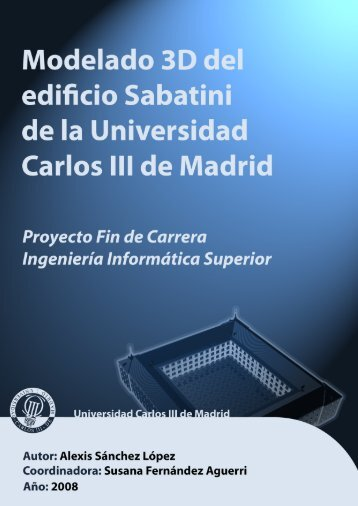 Viewer - Archivo Abierto Institucional de la Universidad Carlos III de ...