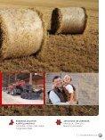 Hoftrac® 13 sarja - Weidemann GmbH - Page 5