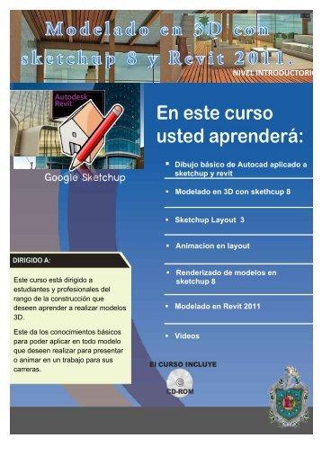 Programa en PDF - Departamento de Informática Educativa