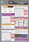 Fechamento de arquivo Bh Grafica - Bh Gráfica - Page 2
