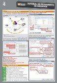 Fechamento de arquivo Bh Grafica - Bh Gráfica - Page 4