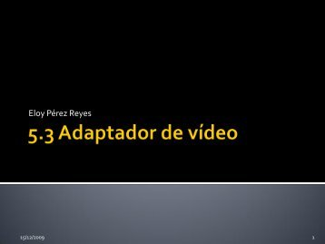 5.3 Adaptador de vídeo (Presentación).pdf