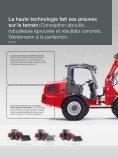 40 Série - Weidemann GmbH - Page 6