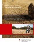 les Hoftrac® : indispensables depuis toujours... et pour les ... - Page 4
