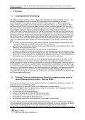 Erläuterungsbericht zum FNP 2022 - Stadt Weil am Rhein - Seite 6