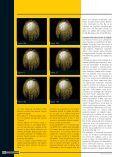 Criando Modelos com Cabelo - Page 3