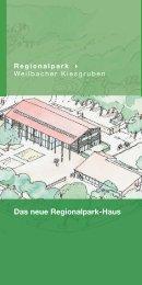 Regionalpark > Weilbacher Kiesgruben - Gesellschaft zur ...