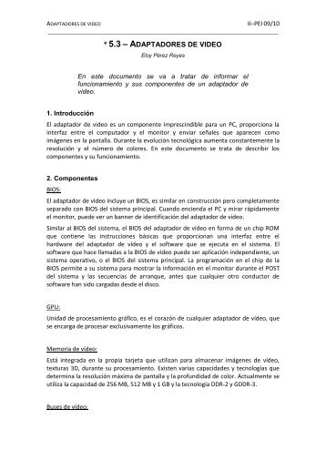 5.3 Adaptador de vídeo (Trabajo).pdf