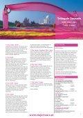 ÍNDIA_2012_CATALOGO 2007.qxd - Page 3