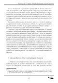 A Procura de um Mínimo Denominador Comum para o Mediterrâneo - Page 2