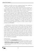 A Procura de um Mínimo Denominador Comum para o Mediterrâneo - Page 3