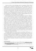A Procura de um Mínimo Denominador Comum para o Mediterrâneo - Page 4