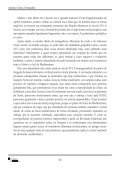 A Procura de um Mínimo Denominador Comum para o Mediterrâneo - Page 5