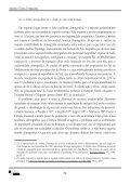 A Procura de um Mínimo Denominador Comum para o Mediterrâneo - Page 7