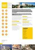 MAPA - Inatel - Page 4