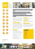 MAPA - Inatel - Page 5