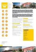 MAPA - Inatel - Page 6