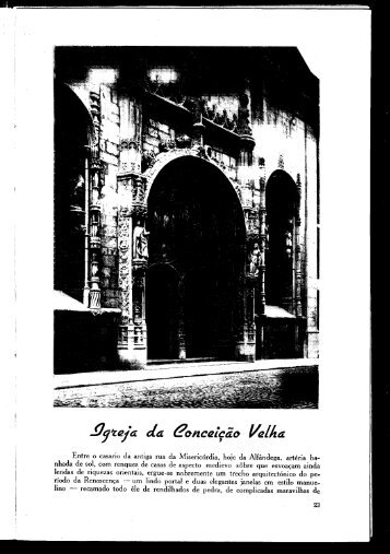 23-30 - Biblioteca Nacional de Portugal