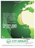 Cabo verde - Soltrópico - Page 2