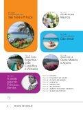 Cabo verde - Soltrópico - Page 4