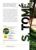 Cabo verde - Soltrópico - Page 6