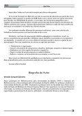 Oratória - Ambiente Virtual de Aprendizagem - Page 2