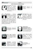 Oratória - Ambiente Virtual de Aprendizagem - Page 4